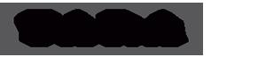 Tara Property Logo